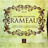 The Opera Collection Rameau