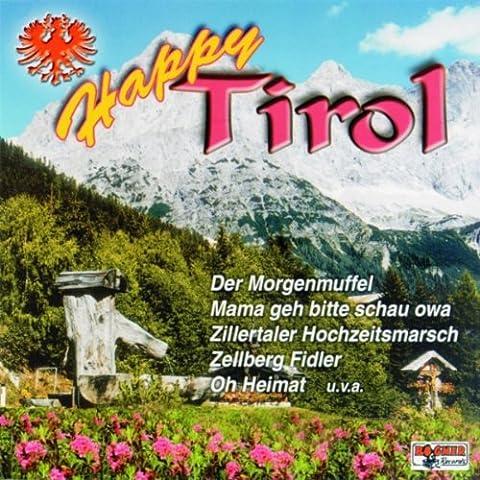 Zellberg Fidler