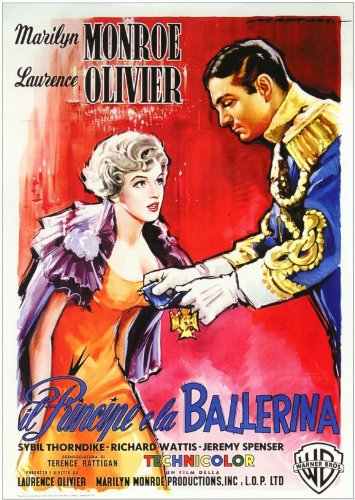 the-prince-and-the-showgirl-poster-movie-italian-11-x-17-in-28cm-x-44cm-laurence-olivier-marilyn-mon