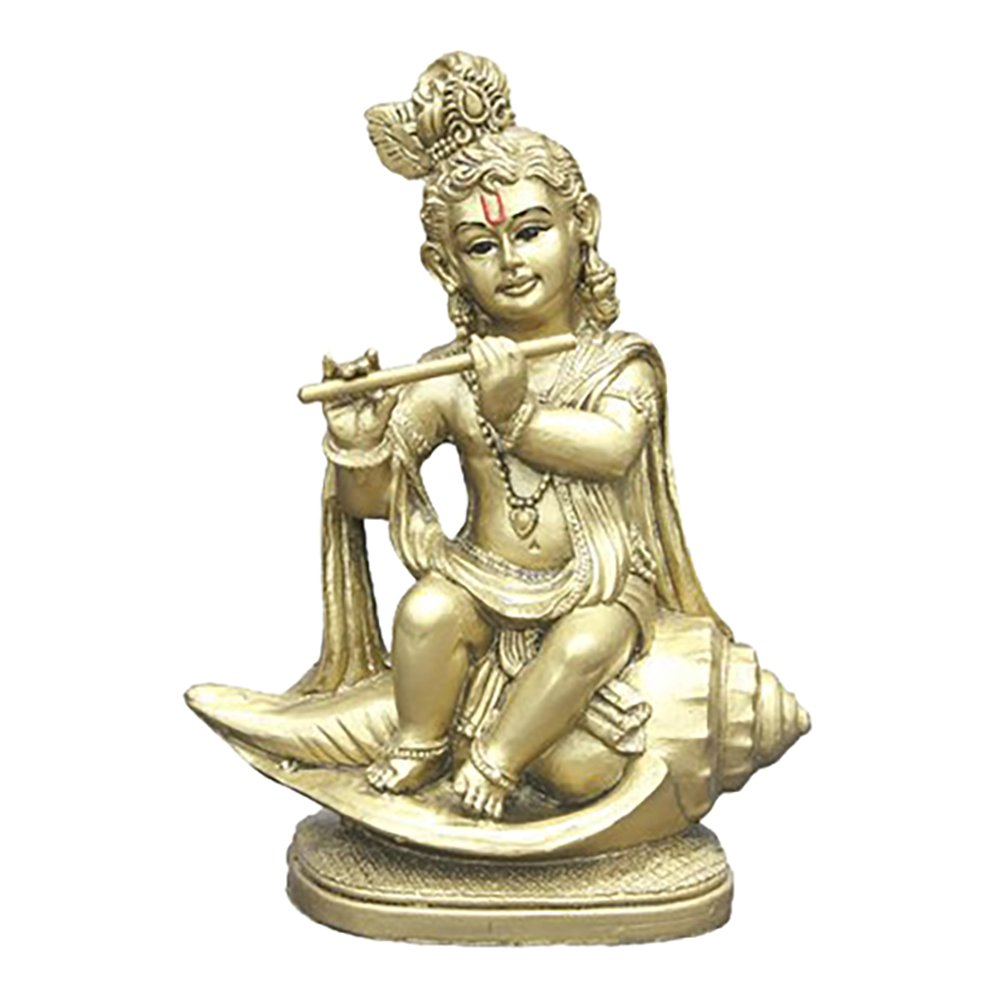 fd6a7d885f6 Idols   Figurines  Buy Idols   Figurines Online at Low Prices in ...