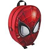 Spiderman 2100001970 Mochila infantil