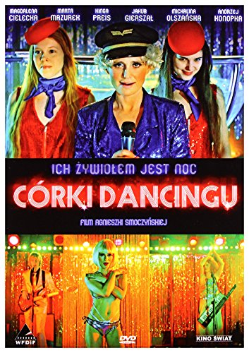 crki-dancingu-dvd-region-2-english-subtitles