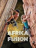 Africa Fusion [OV]