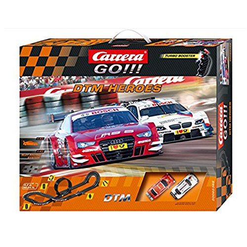Carrera-go-20062388-circuit-dtm-heroes