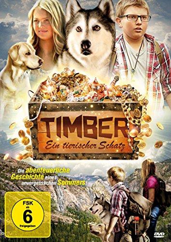 timber-ein-tierischer-schatz
