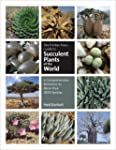 The Timber Press Guide to Succulent P...