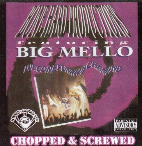 wegonefunkwichamind-by-big-mello-2006-04-11