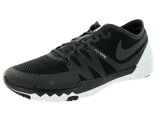 Nike Free 3.0 V3 Herren