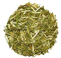 Organic Passionflower Tea - 8oz