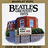 The Beatles' Greatest Hits