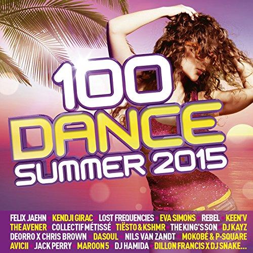 100-dance-summer-2015