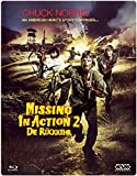 Missing Action Uncut Futurepak kostenlos online stream