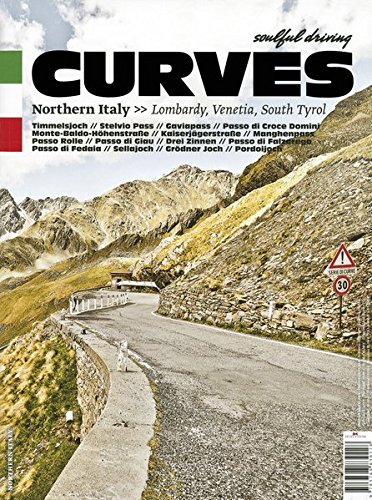 curves-northern-italy