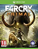Far Cry Primal (Xbox One) Bild