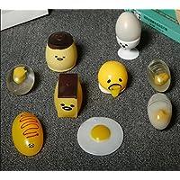 Faul Ei gesetzt Vent Spielzeug Erbrechen Ei Dotter Bruder Pinch Musik Spielzeug Eigelb Juni kreativ Spielzeug preisvergleich bei billige-tabletten.eu
