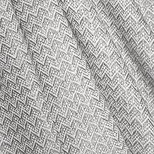 Suchergebnis Auf Amazonde Für Landhausmöbel Sofa