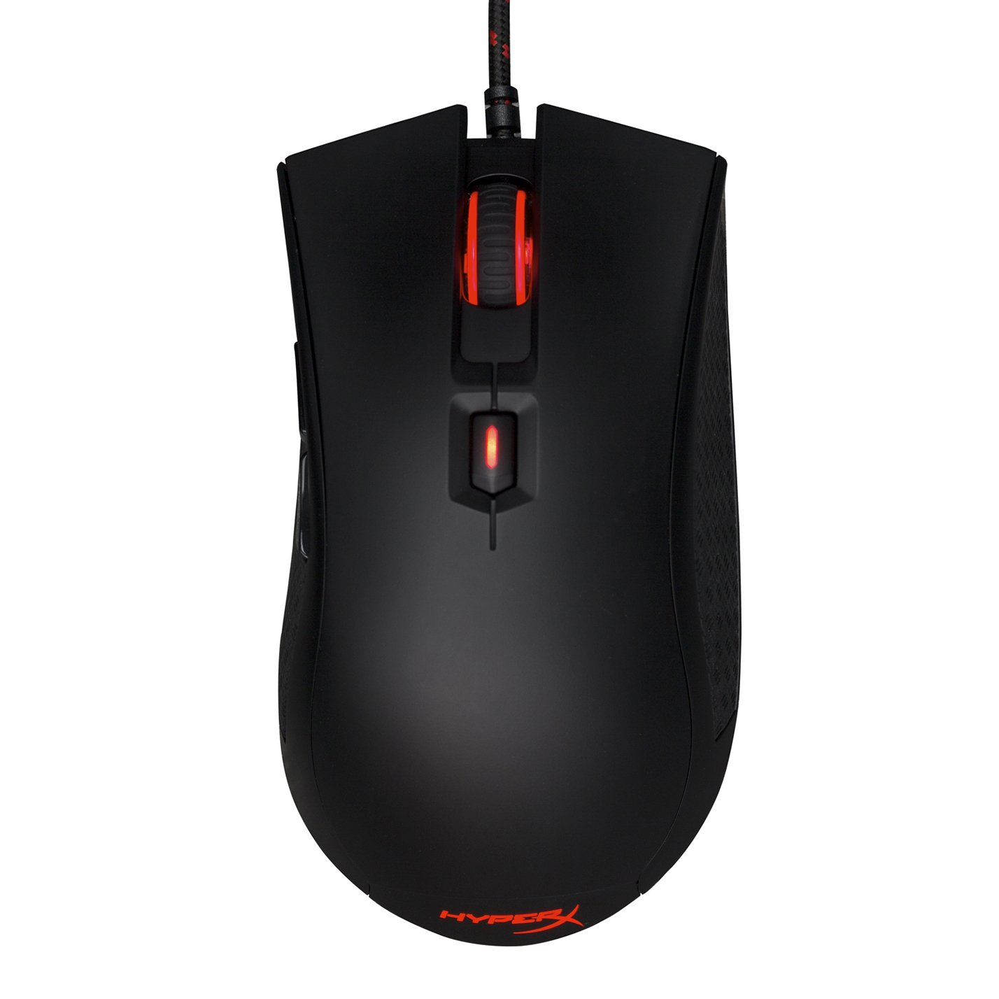 HyperX Pulsefire FPS Souris Gaming
