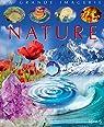 Nature par Beaumont