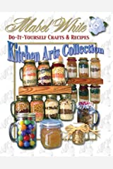 Kitchen Art's Collection by Deborah Dolen (English Edition) Format Kindle