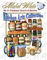 Kitchen Art's Collection by Deborah Dolen (English Edition)