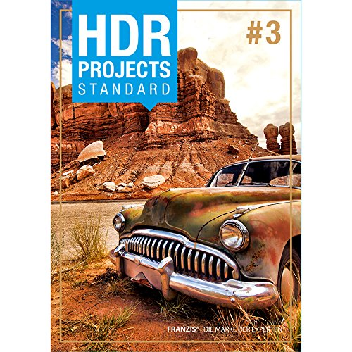 HDR projects 3 [Download]
