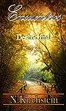 Libros Descargar en linea Encuentros Destino final Novela Romantica (PDF y EPUB) Espanol Gratis