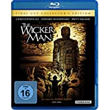 The Wicker Man  (OmU) - Final Cut Collector's Edition