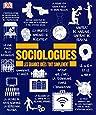 Sociologues