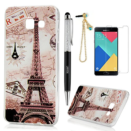 a5-case-galaxy-a5-case-cover-2016-lanveni-soft-slim-flexible-tpu-gel-rubber-protective-cover-new-typ