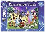 Ravensburger 12698 - Disney Lieblinge