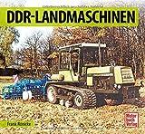 ISBN 3613041480