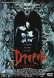 Drácula de Bram Stoker [DVD]