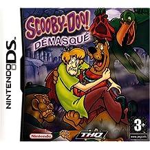 Scooby Doo : Démasqué