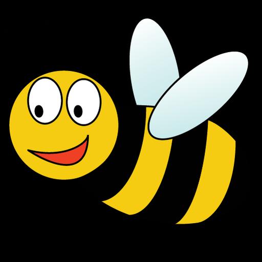 BeeBee Juegos para Niños