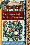 https://libros.plus/la-primera-agencia-de-mujeres-detective-fg/
