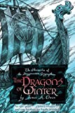 The Dragons of Winter (Chronicles of the Imaginarium Geographica (Hardcover))
