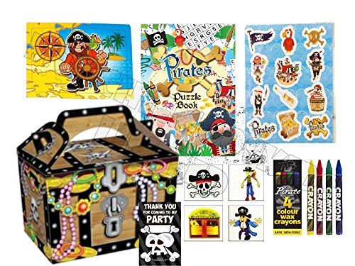 pre-filled-boys-pirate-party-box-parties-theme-activity-gift-bag-bags