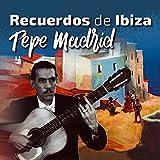 Recuerdos de Ibiza