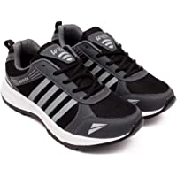ASIAN Men's Wonder-13 Mesh Sports Running Shoes