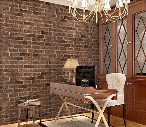 btjc-3d-de-ladrillo-patron-de-caracteres-pared-impermeable-hotel-de-salon-restaurante-del-hotel-retr
