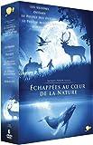 Jacques Perrin : Himalaya, l'enfance d'un chef + Le Peuple migrateur + Océans + Le Peuple des océans + Les Saisons