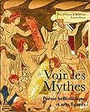 Voir les mythes : Poésie hellénistique et arts figurés