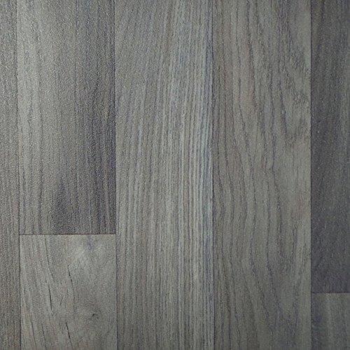 eXtreme® Vinyl Flooring - SILVER...