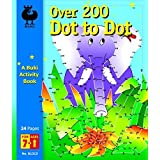 Poof Slinky Dot to Dot Over 200 by Poof Slinky