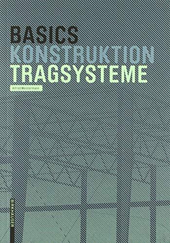Basics Tragsysteme (Study Guide Kunst, Praxis)