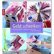 Suchergebnis Auf Amazon De Fur Geldscheine Falten Bucher