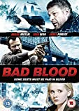 Bad Blood [DVD]