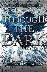 Through the Dark (a Darkest Minds Collection) (Darkest Minds Novel)