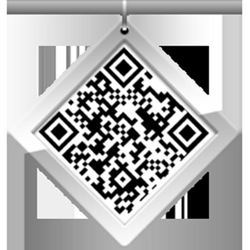 Qr Code Generator - Generatore di codici