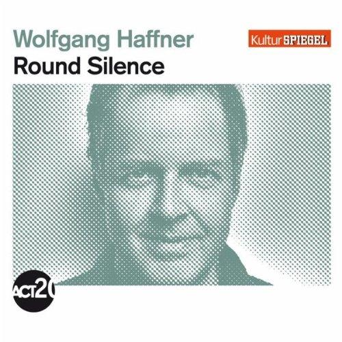 Round Silence